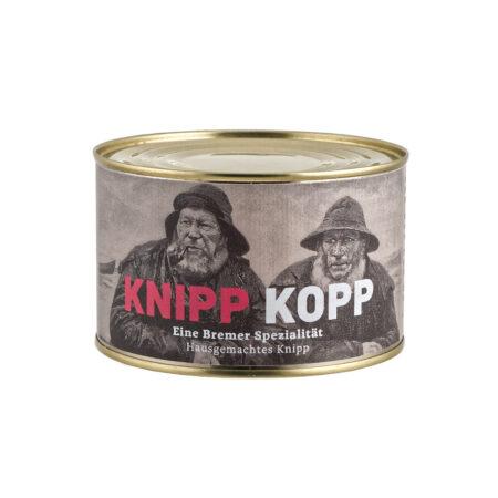 knipp-kopp-bremer-knipp-bremen-box-scaled