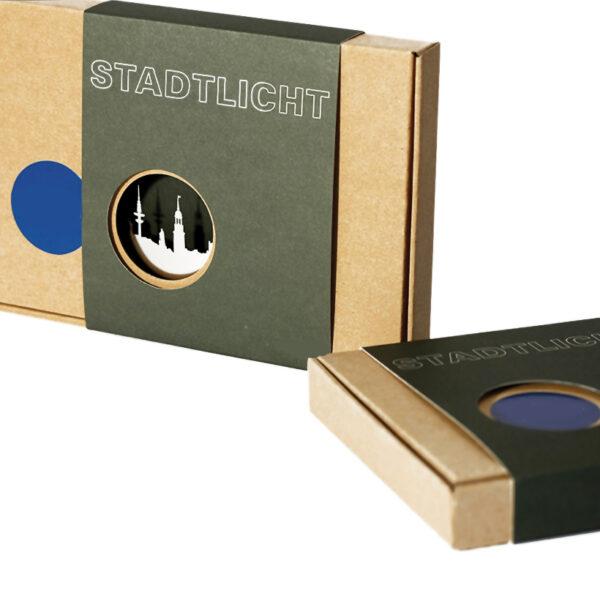 bremer-box-bremen-stadtlicht-pic3