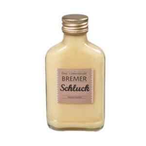 bremer-box-bremer-eierlikör-bremer-schluck