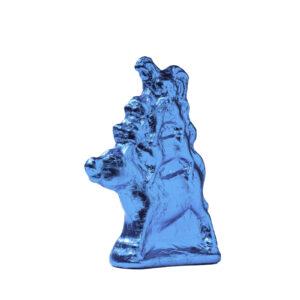 bremer-box-bremer-stadtmusikanten-schokolade-figur-blau