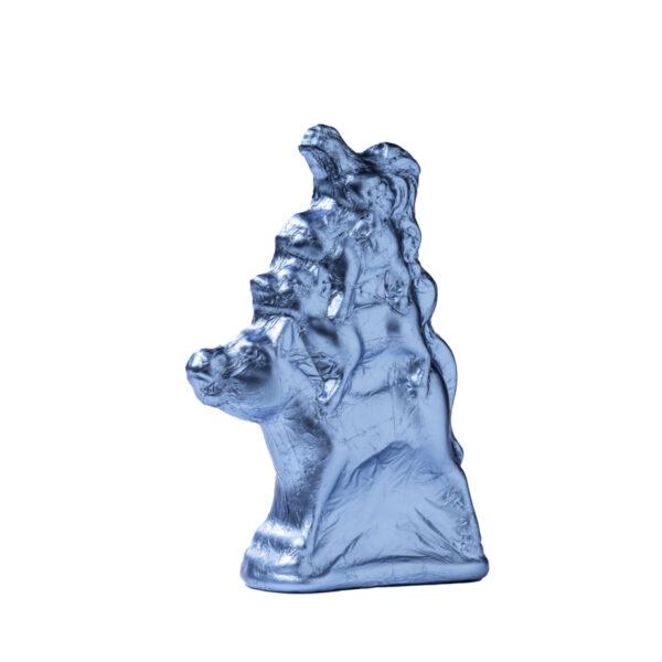 bremer-box-bremer-stadtmusikanten-schokolade-figur-eisblau