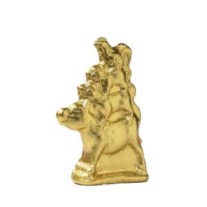 bremer-box-bremer-stadtmusikanten-schokolade-figur-gold