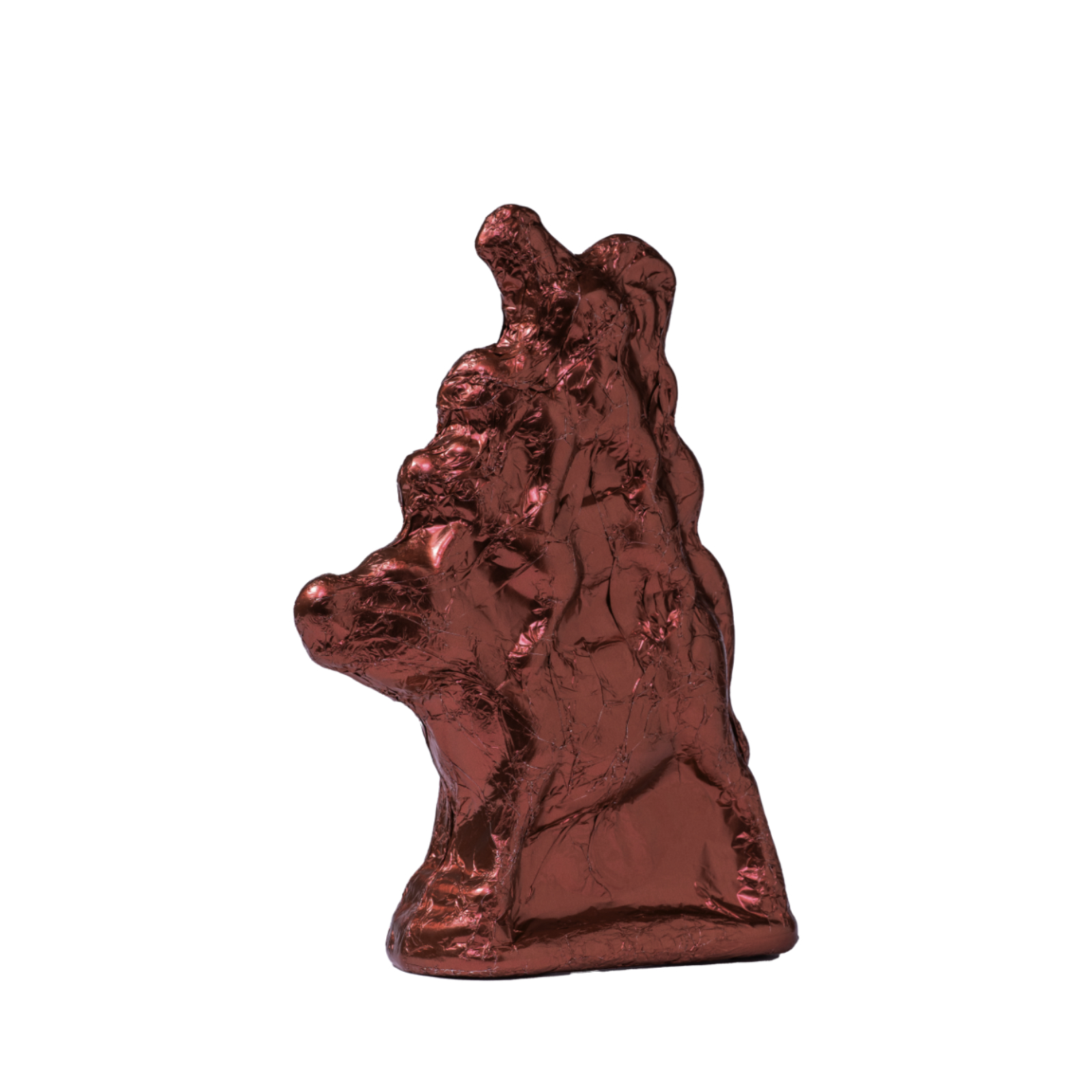 bremer-box-bremer-stadtmusikanten-schokolade-figur-karminrot