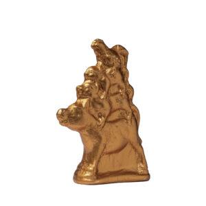 bremer-box-bremer-stadtmusikanten-schokolade-figur-orange