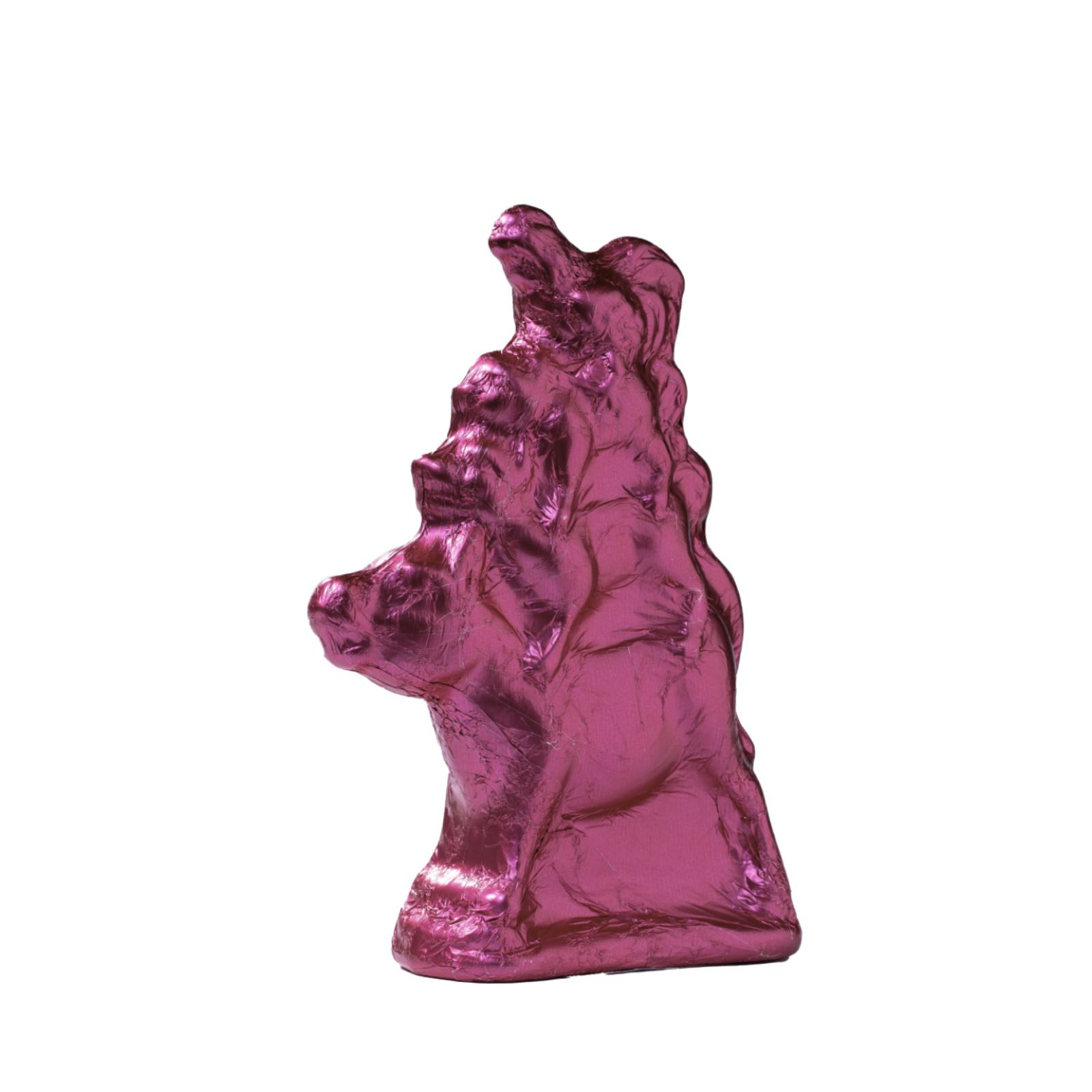 bremer-box-bremer-stadtmusikanten-schokolade-figur-pink
