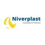 bremer-box-niverplast
