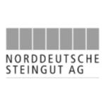 bremer-box-norddeutsche-steingut-ag