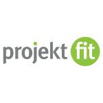 bremer-box-projekt-fit