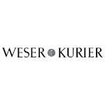 bremer-box-weser-kurier