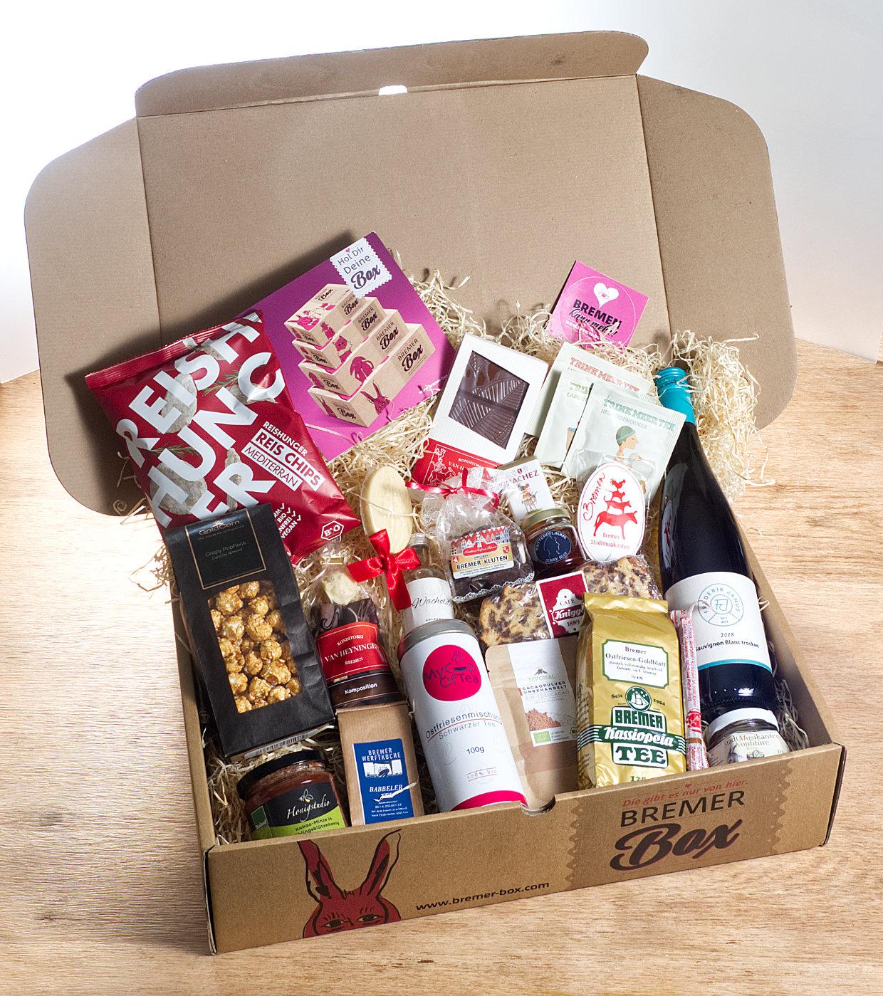 bremer-box-bremen-geschenke-pic1