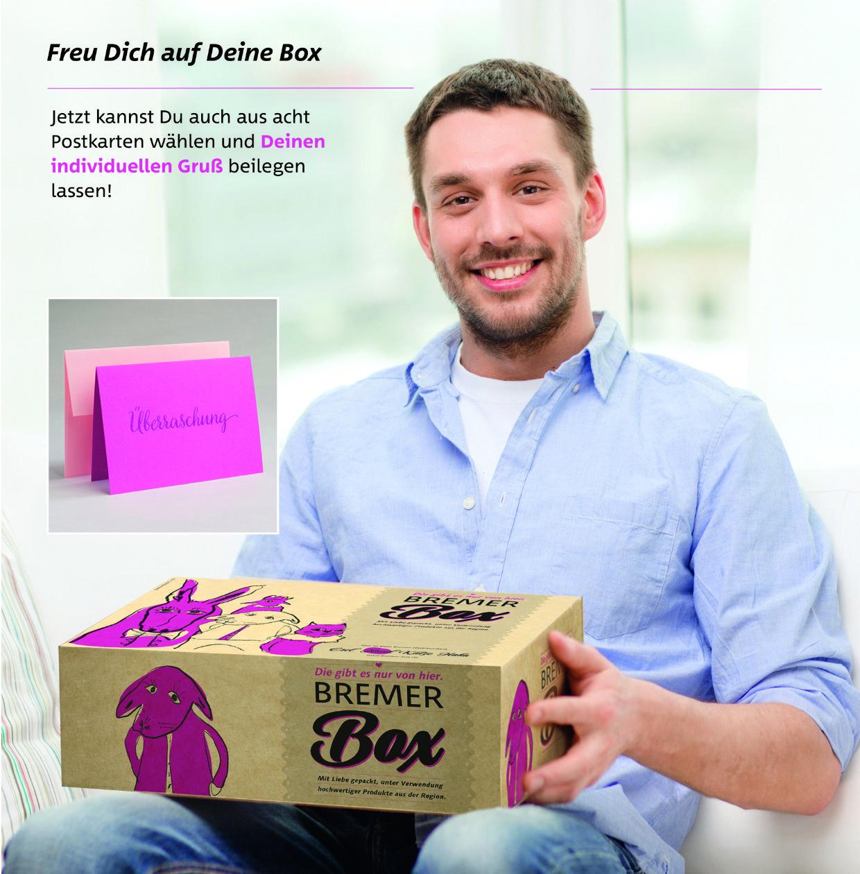bremer-box-bremen-geschenke