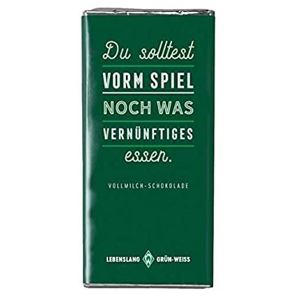 bremer-box-werder-bremen-schokolade