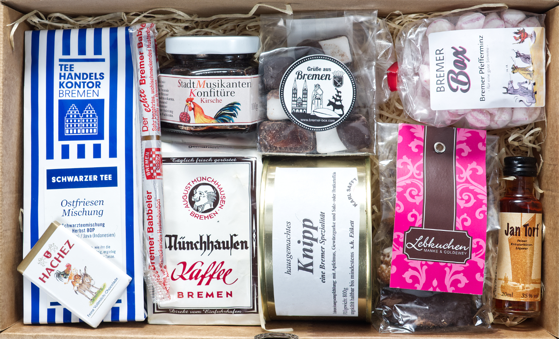 bremer-box-hahn-willi-bremen-geschenkkorb