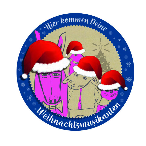 bremer-box-weihnachten-aufkleber-geschenke