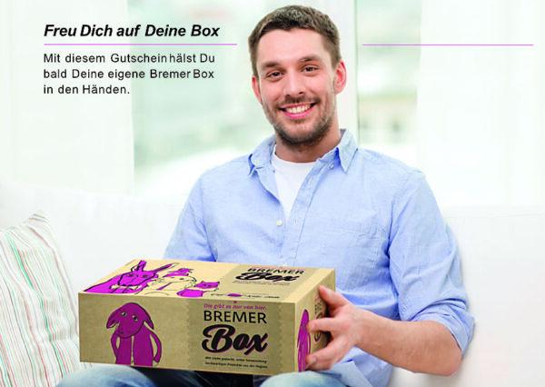 Gutschein_bremer_box