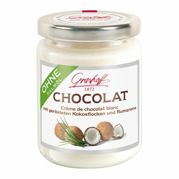 bremer-box-grashoff-weiße-chocolat-mit-kokosnuss-und-Rumaroma