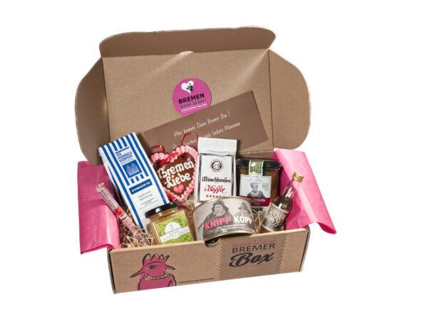 bremer-box-hahnbox-hinnerk-pic2