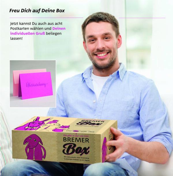 bremer-box-ideen-aus-bremen-pic2