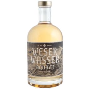 weser-wasser-aquavit-aus-bremen