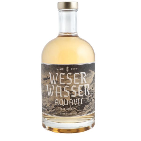 weser-wasser-aquavit-bremen-bremer-box