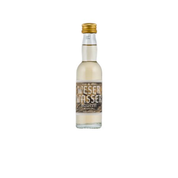 weser-wasser-aquavit-bremen-pic0.04