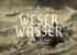 weser-wasser-aquavit-pic4
