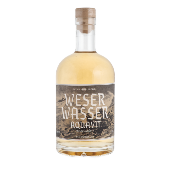 weser-wasser-bremer-aquavit-pic0.5