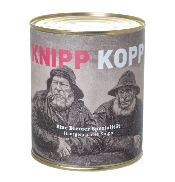 knipp-kopp-bremer-knipp-bremen-box