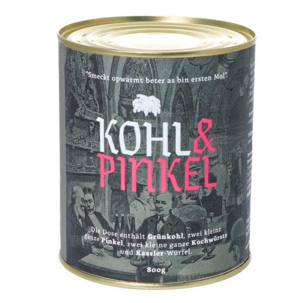 bremer-box-kohl-und-pinkel-made-in-bremen-pic4